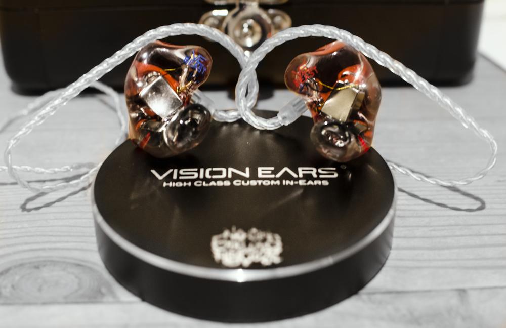 VisionEars1.jpg