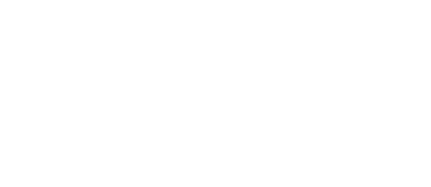 Strident Soundworks