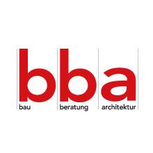 Logo - bba Magazin
