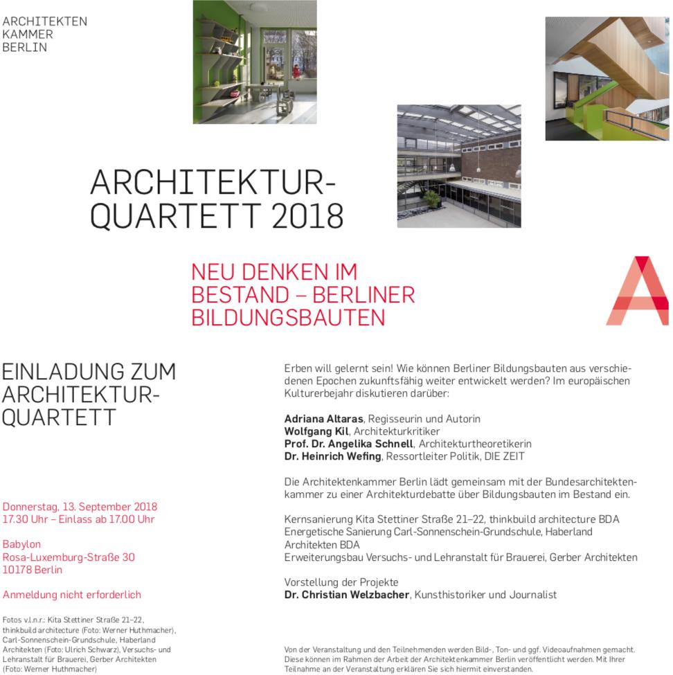 Architektur-Quartett-2018_Einladung.png