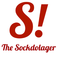 The Sockdolager