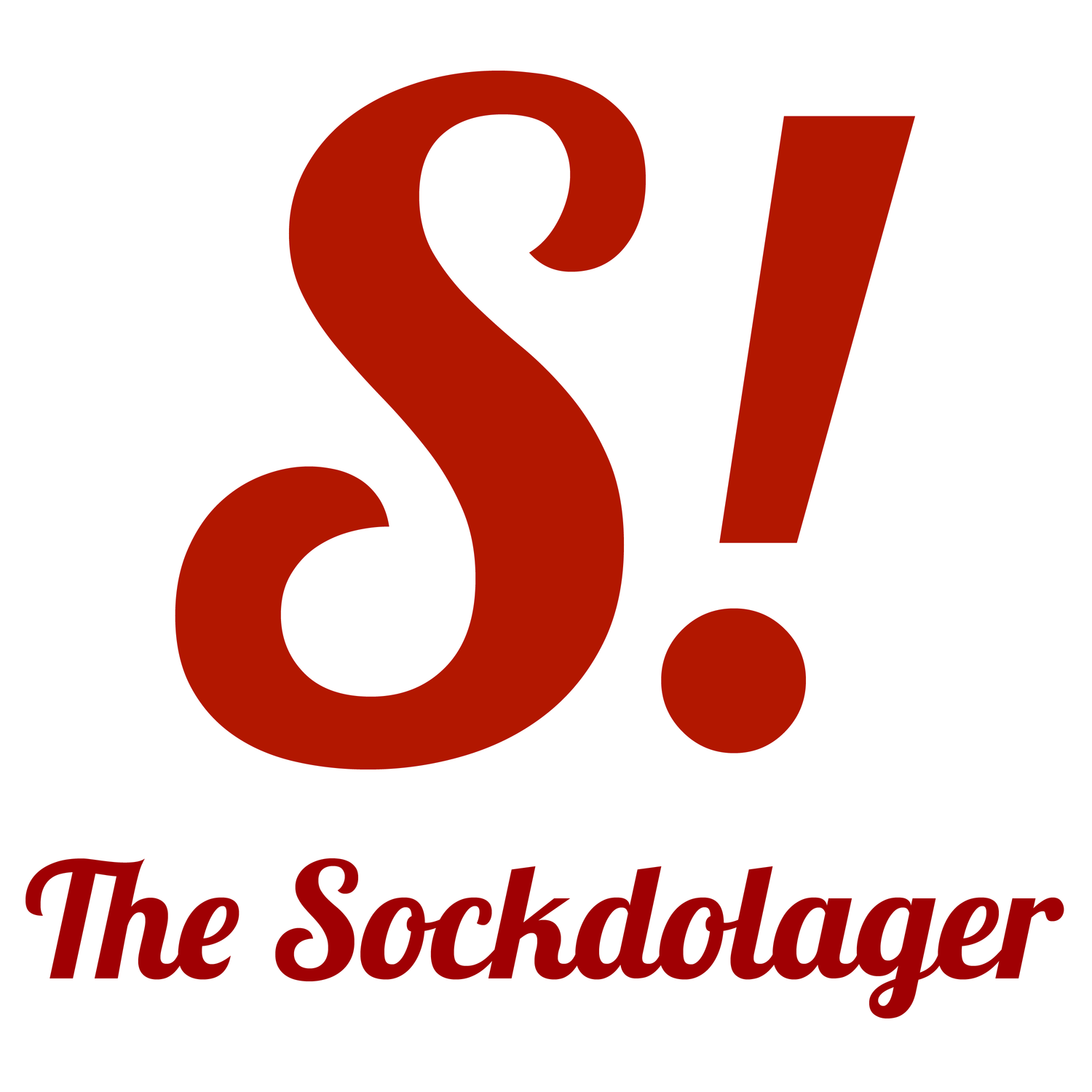 News - The Sockdolager