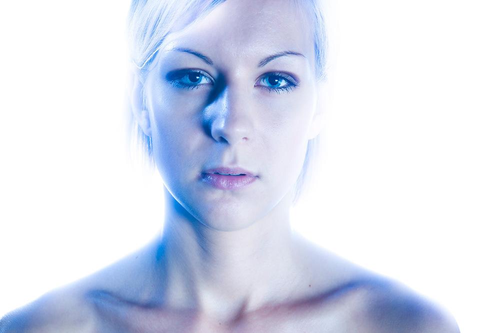 Steffen_Lutz_Fotografie_Portrait_03.jpg