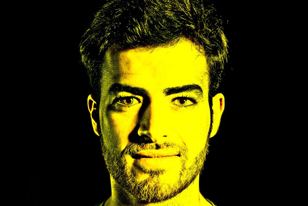 Steffen_Lutz_Fotografie_Portrait_06.jpg