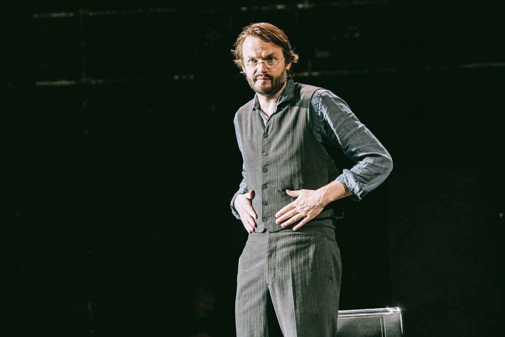 Roman Schmelzer