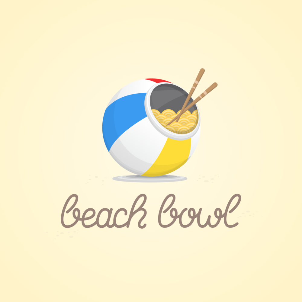 2_BeachBall-06.png