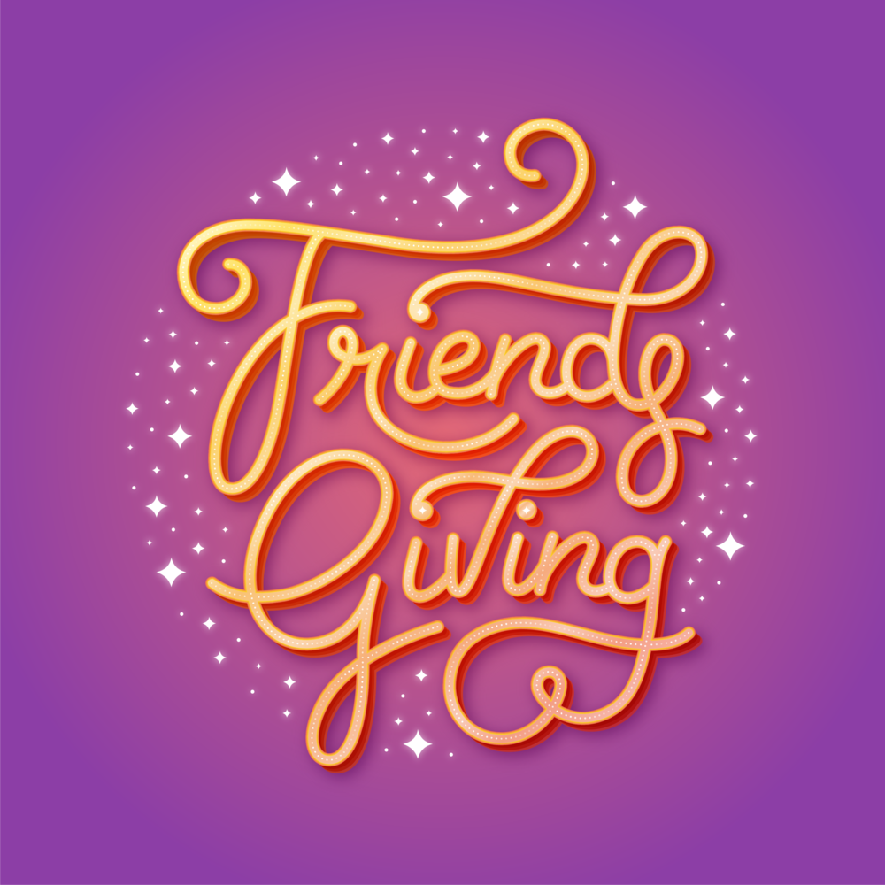Friendsgiving-02.png