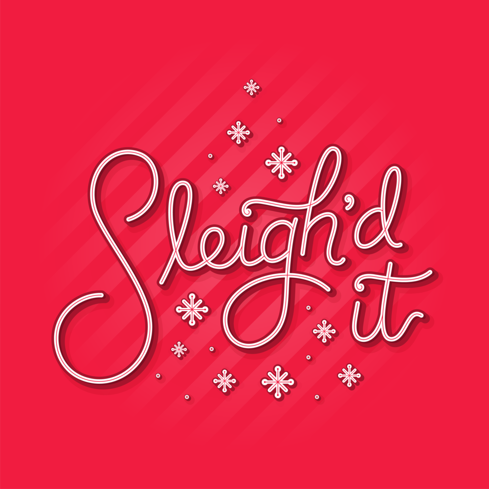 Sleighd_It-02.png