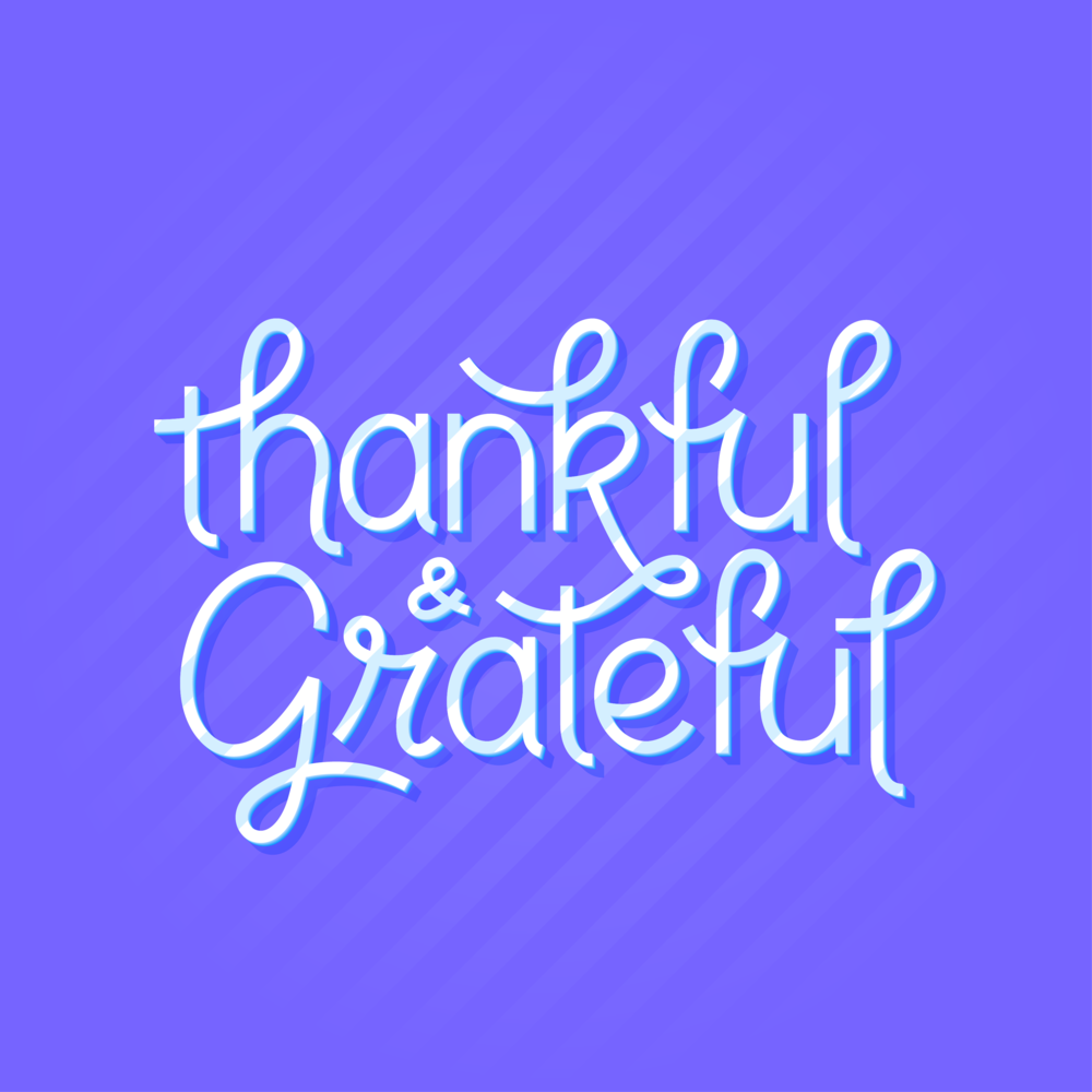 Thankful_Grateful-01.png