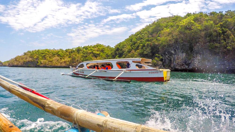 Boatride.png