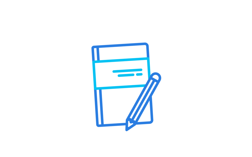 MLR_icons-03.png
