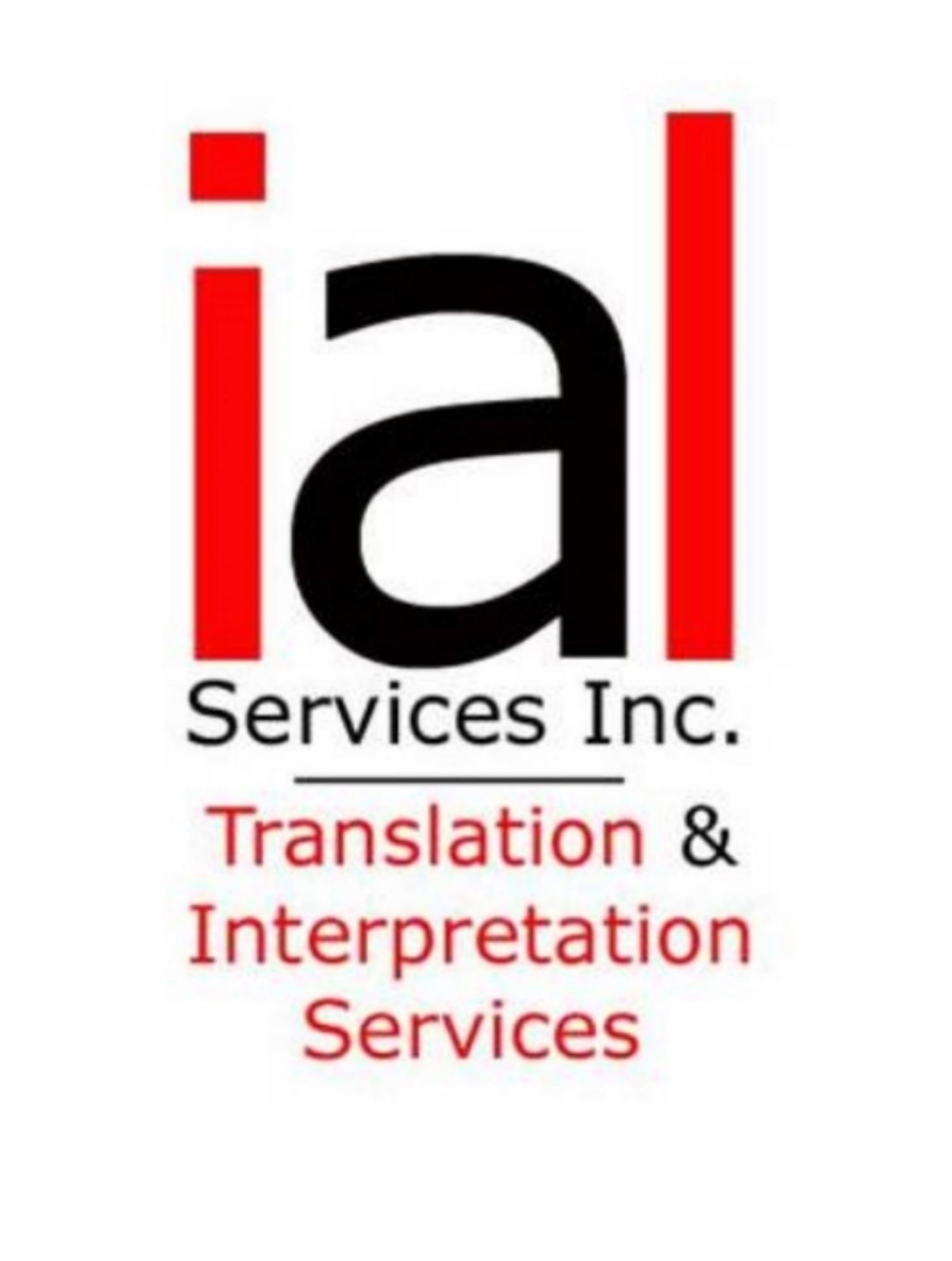 IAL Services