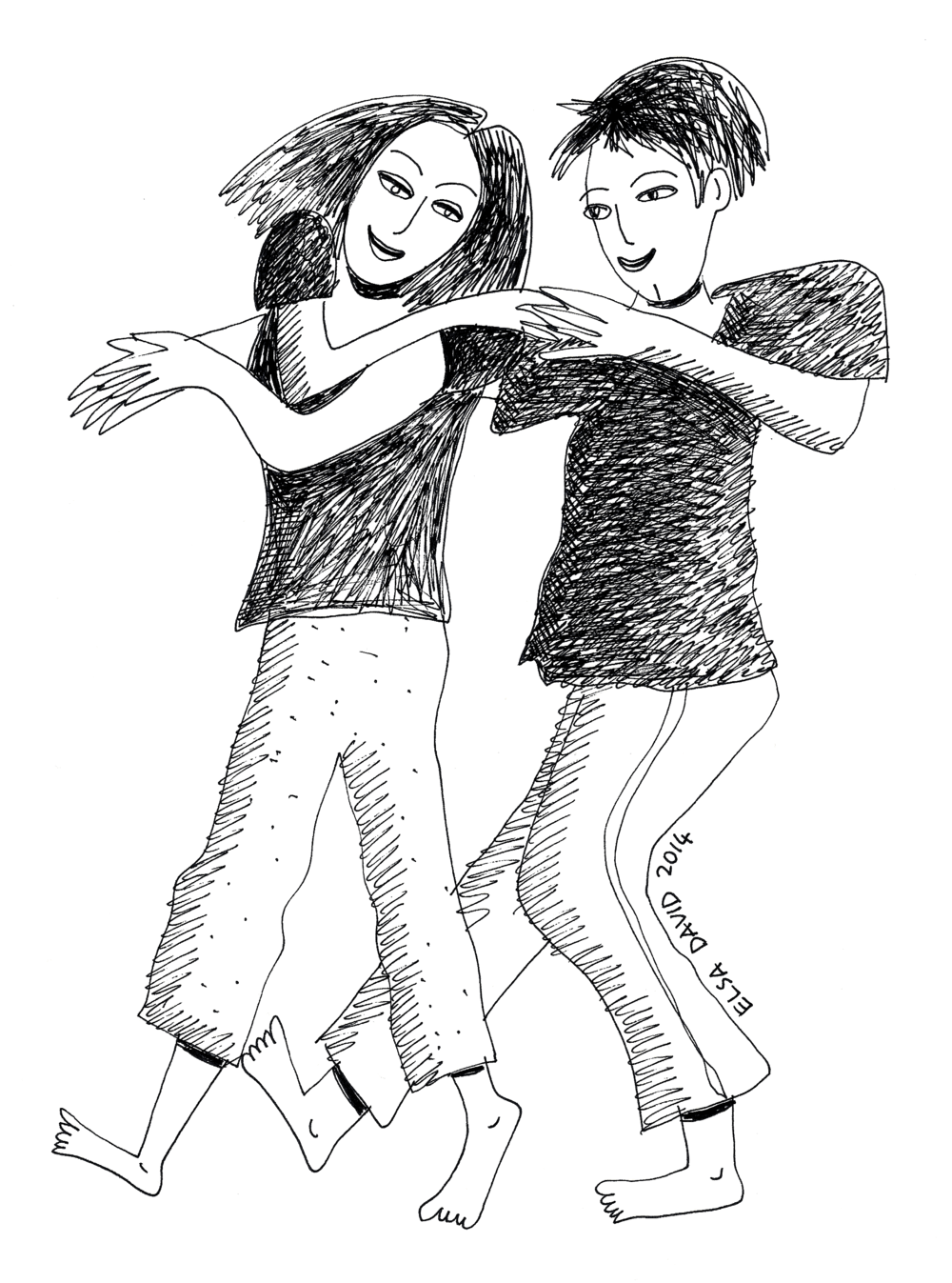 danca-a-dois.png