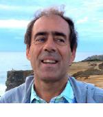 Eduardo Boaventura