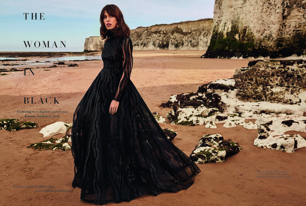 FASHION SHOOT AGATA_CHARLIE BLACK COUTURE (PDF Spread)_Page_1.jpg
