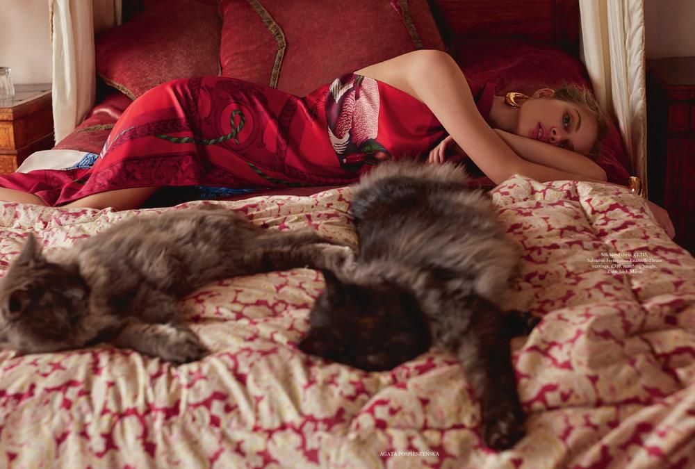 AGATA & CHARLIE-07.jpg