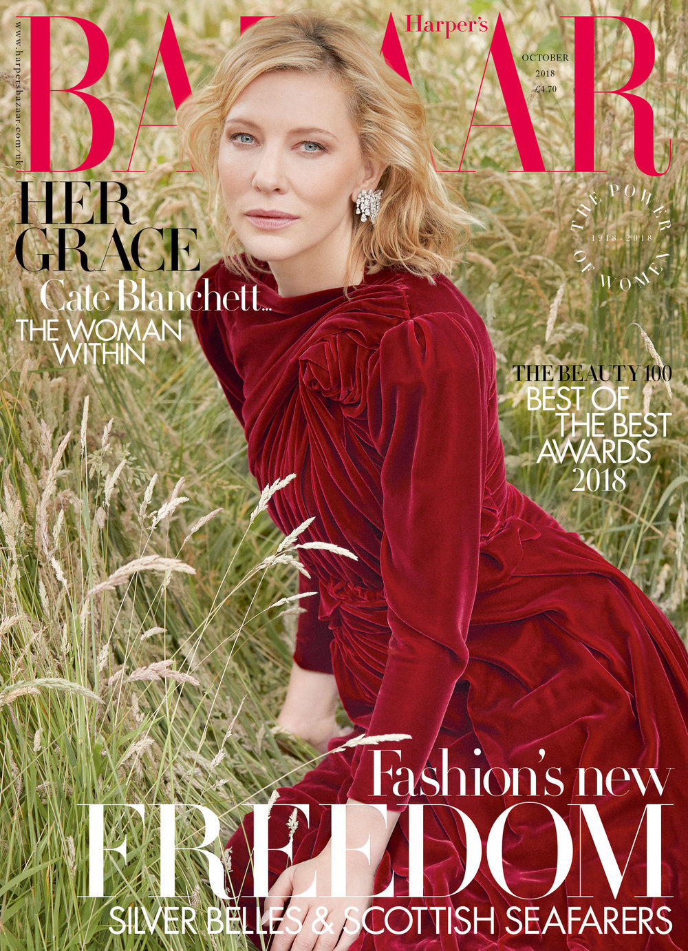 Cate-NS-Cover_High-res.jpg