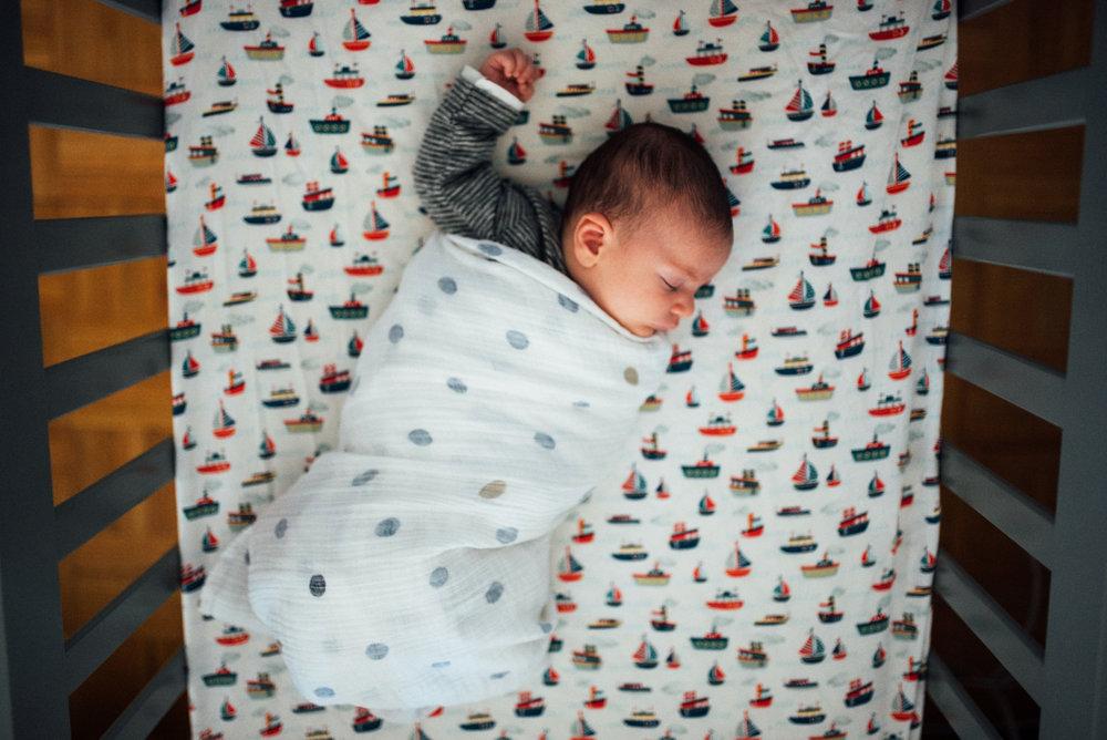 nyc-birth-photographer-27.jpg