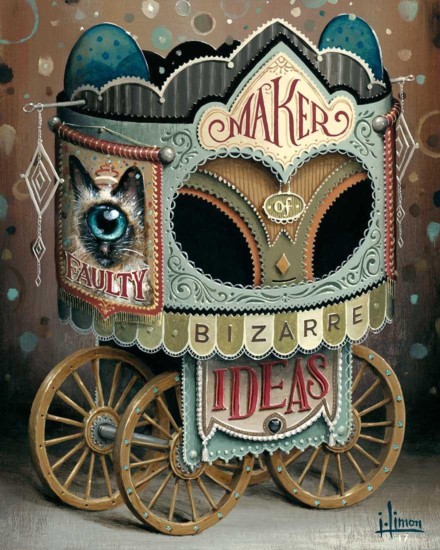 Maker-of-Bizarre-Ideas.jpg