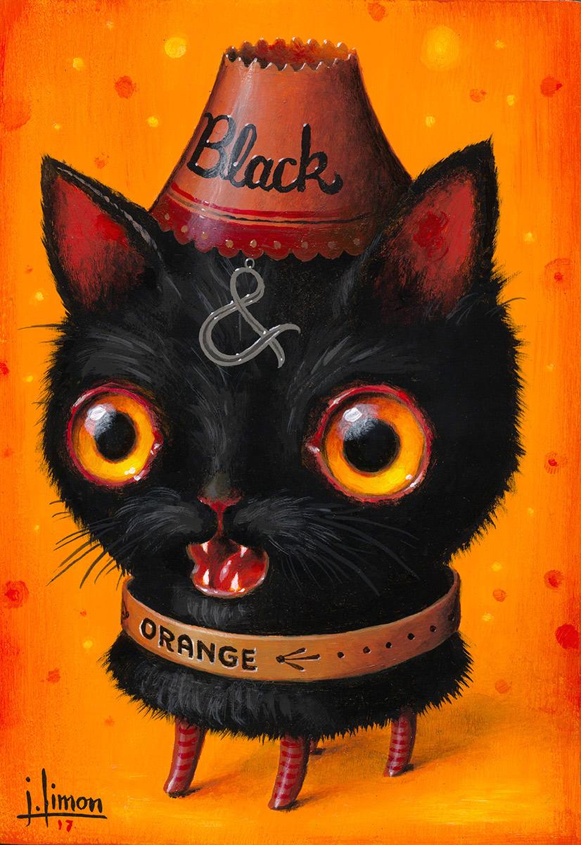 BO_BlackAndOrange.jpg