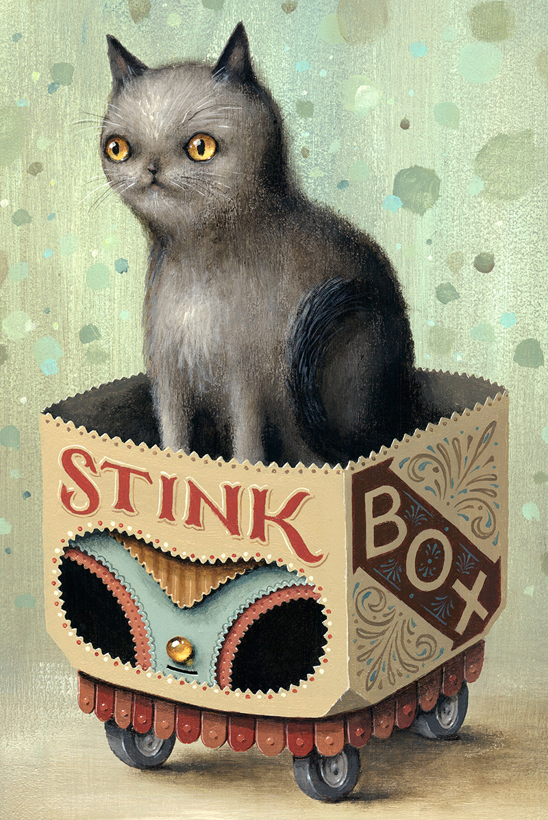 Stink-Box-Package_Cat.jpg