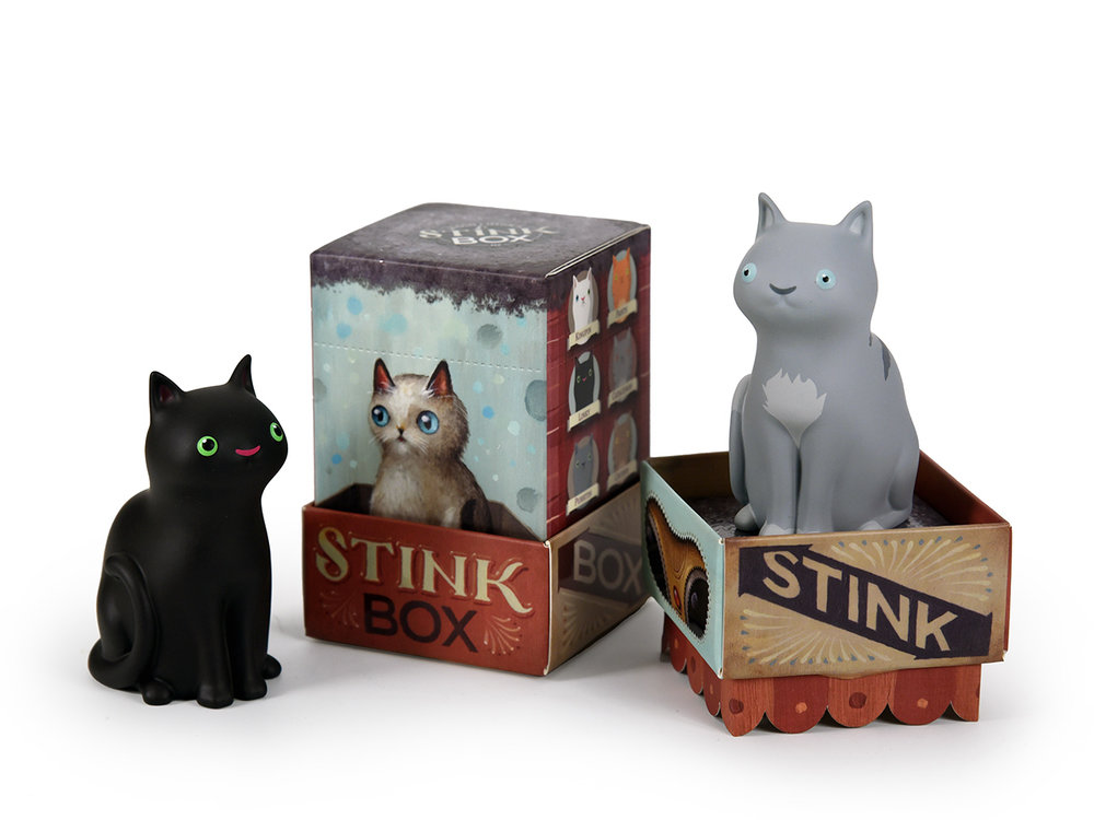 stinkbox-blindbox-Linky_and_Catacombs.jpg