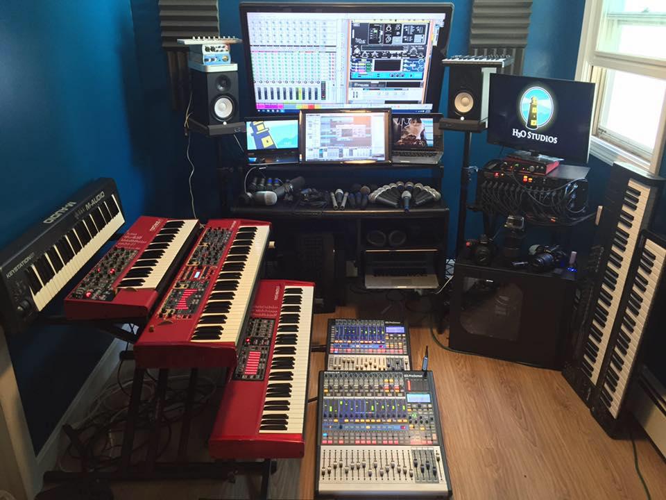 Mix Room.jpg