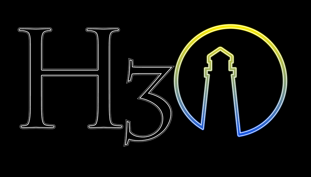 Vector PNG New H3O.png