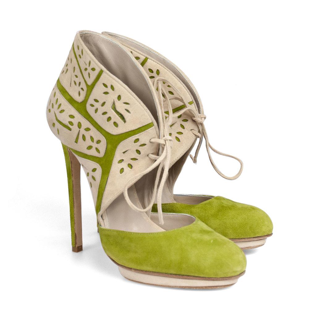 Tia-Green-pair.jpg