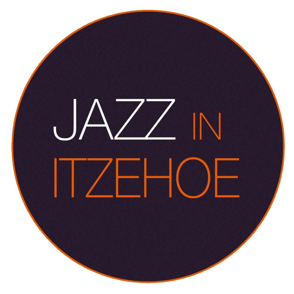 Jazz in Itzehoe