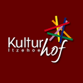 KulturhofSq.png