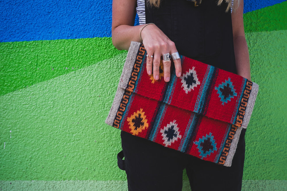 Zapoteca Wool Clutch 4.jpg