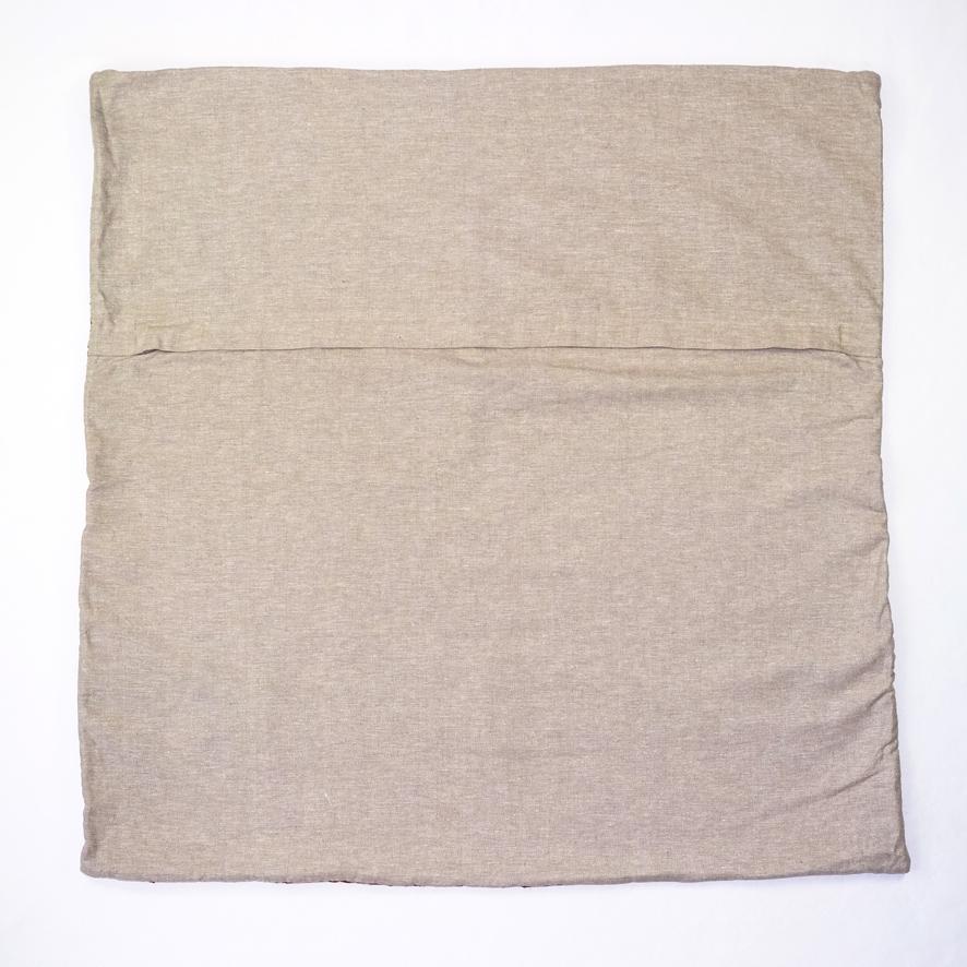 Peru Floor Cushion Natural.jpg