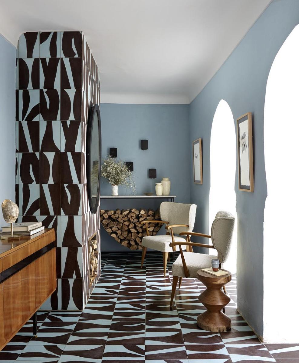 Elle Decor Interior Designers top 10 interior design trends 2019 — p i e c e