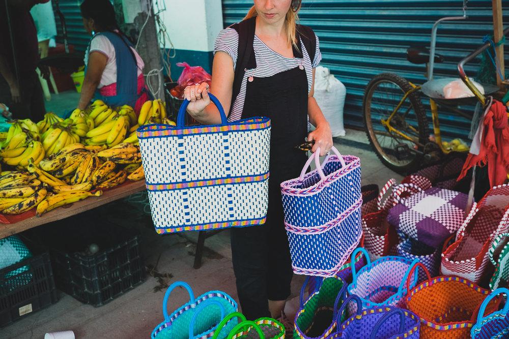 Woven+Plastic+Basket+4.jpg