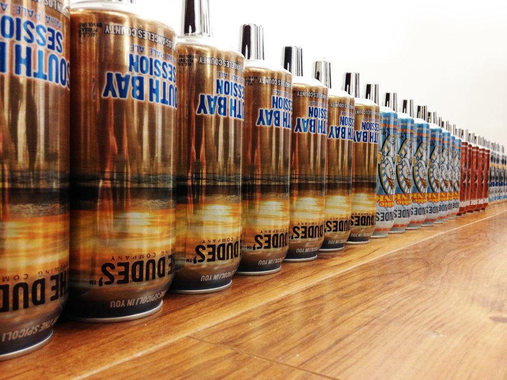 length cans.jpg