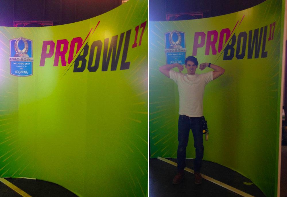 Trophy Wall_Pro bowl.jpg