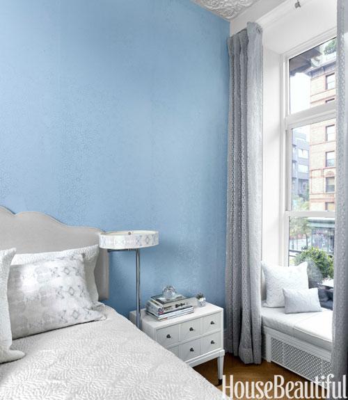 Small Apartment Ideas Blog: Lookslikewhite Blog