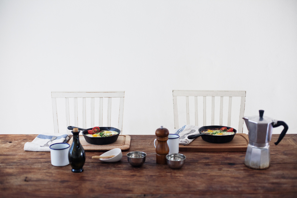 Lookslikewhite blog for 13 a table magasin