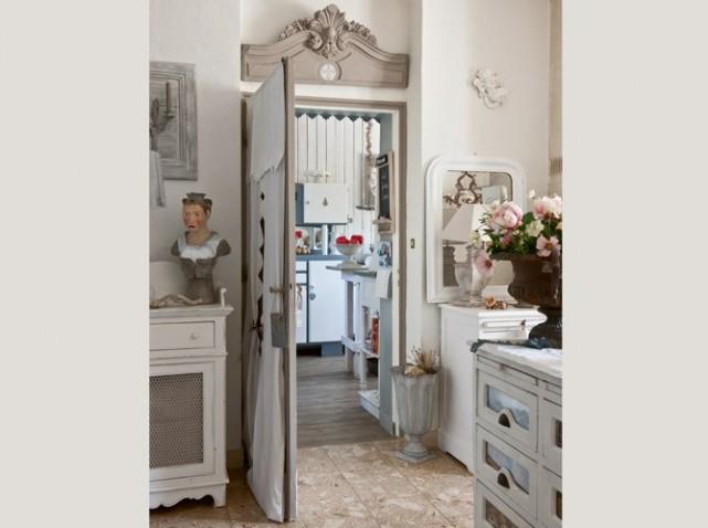 Lookslikewhite blog for Aurora maison de cuisine dallas