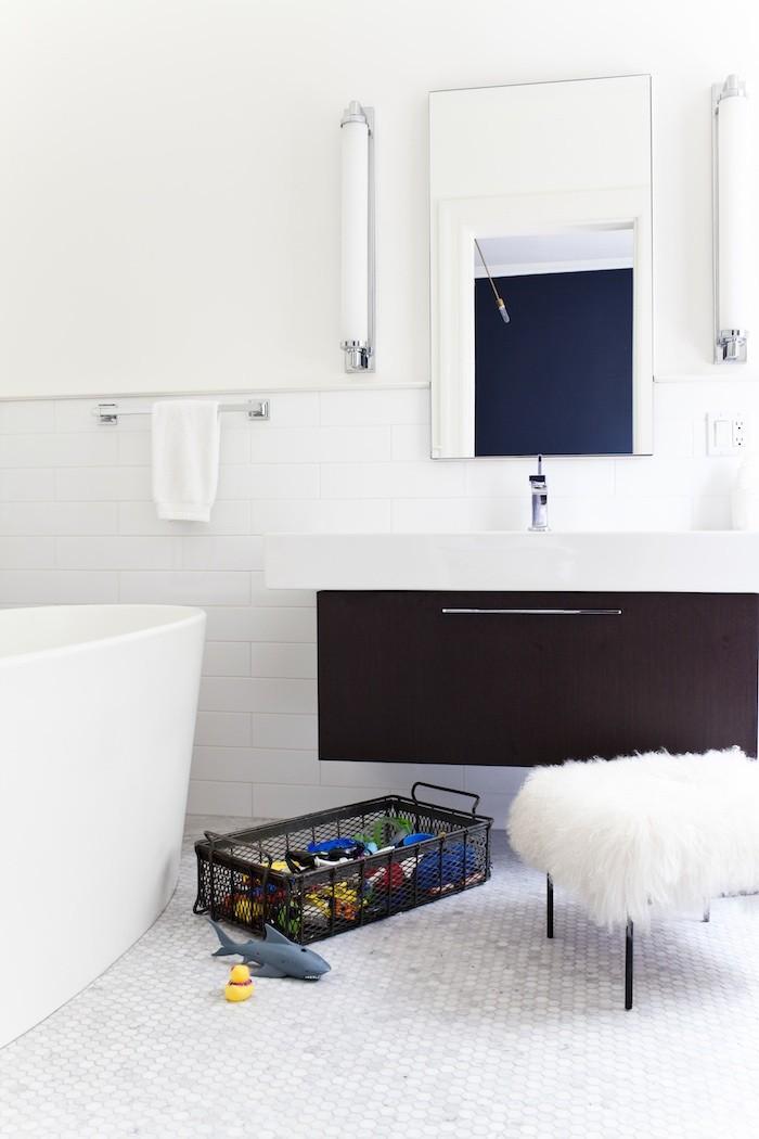 Handwaschbecken unterschrank ikea for Waschtisch mit unterschrank ikea