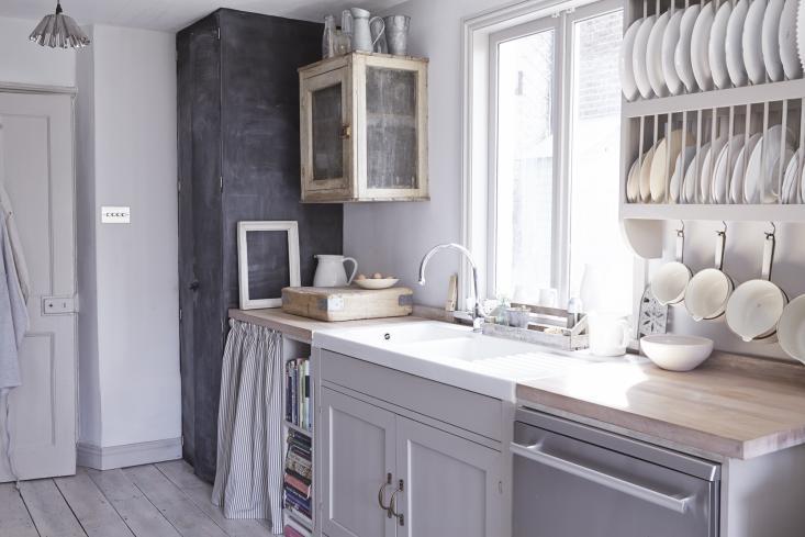 Lookslikewhite blog for Piccole case di campagna francesi
