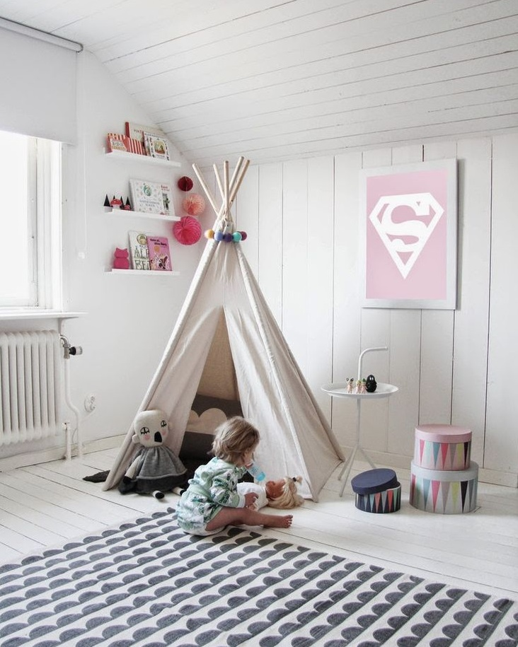 Found on myscandinavianhome.blogspot.fr