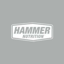 hammer-nutrition.png