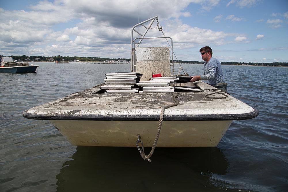 island_creek_oyster-2295.jpg