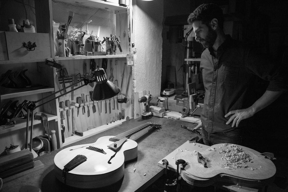 ddk_guitars-187.jpg