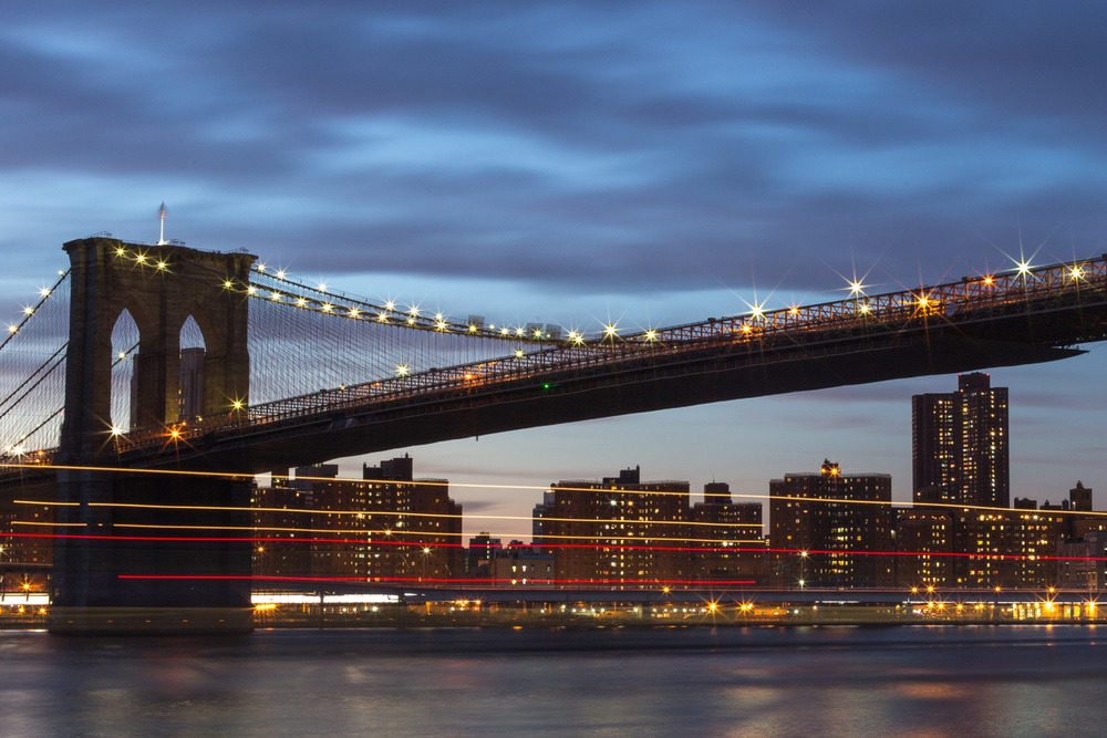 brooklyn-bridge-time-lapse.jpg