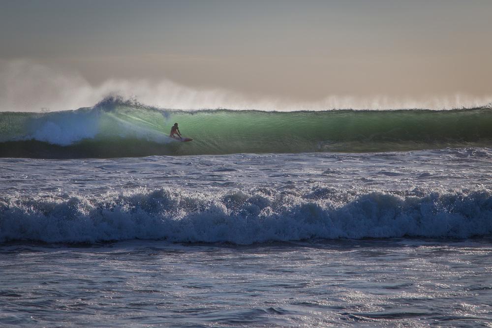 costa_rica-317.jpg