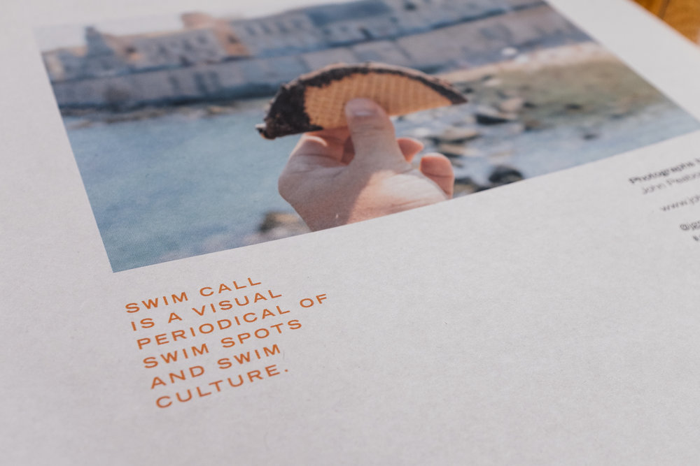 swim_call_web-8039.jpg