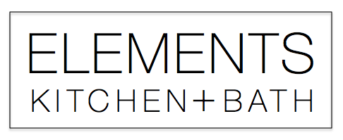 ELEMENTS KITCHEN+BATH